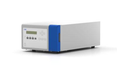 IDEX Refractomax RI Detectors